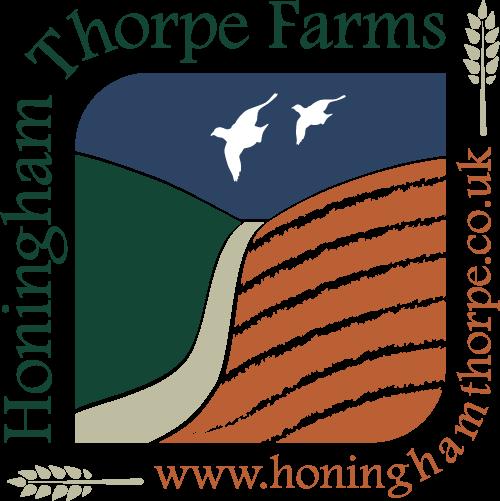 Honingham Thorpe Farm